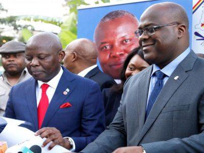 Fonte: https://www.france24.com/en/20181123-dr-congo-opposition-elections-tshisekedi-kamerhe-ramazani-kabila